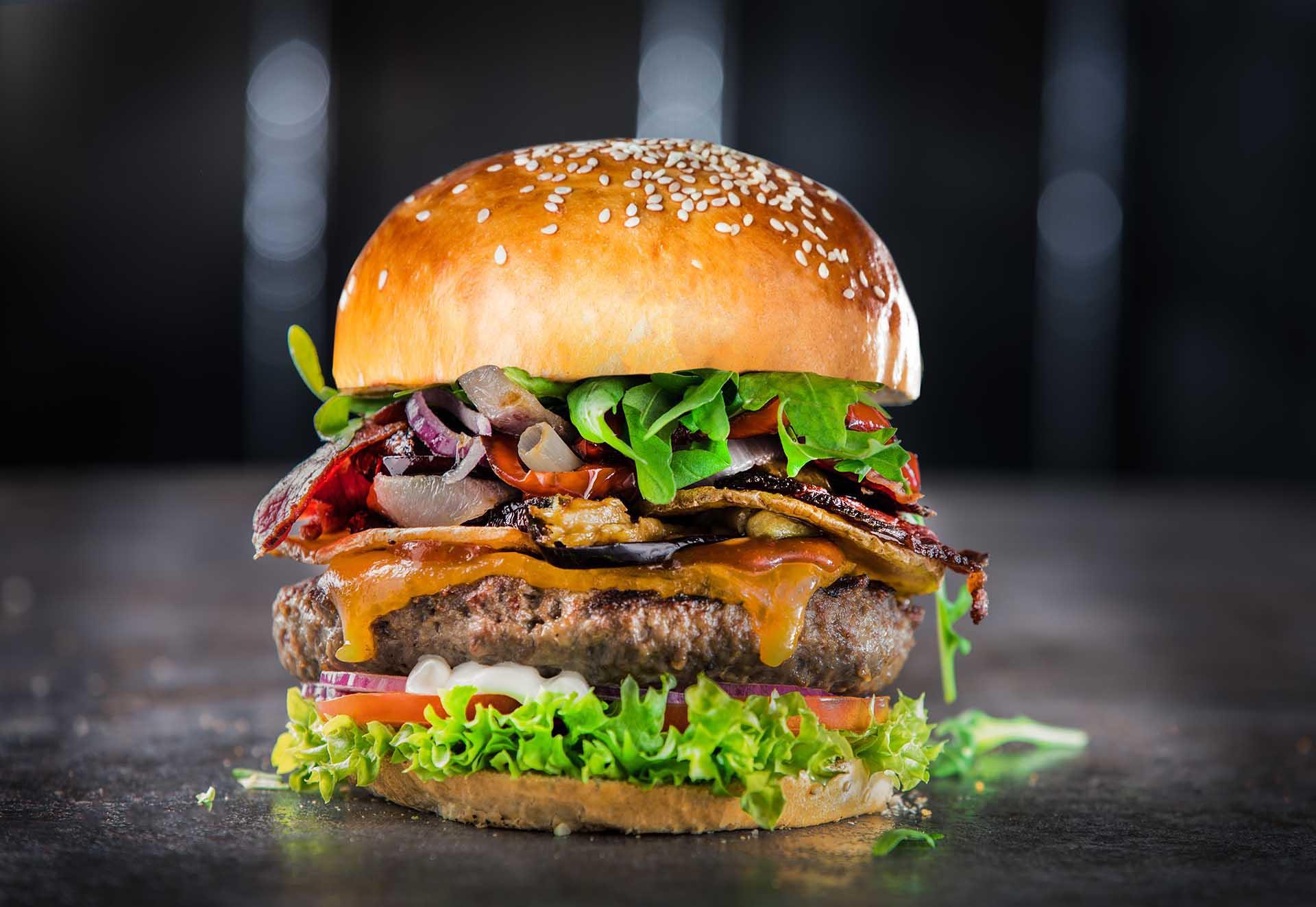 bn_burger